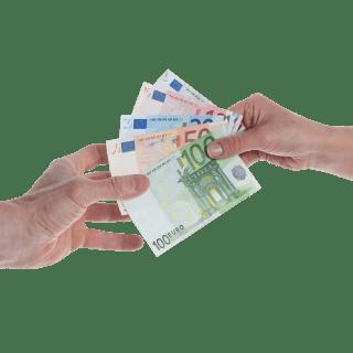 Schnelle (Pfand)Kredite für Selbständige