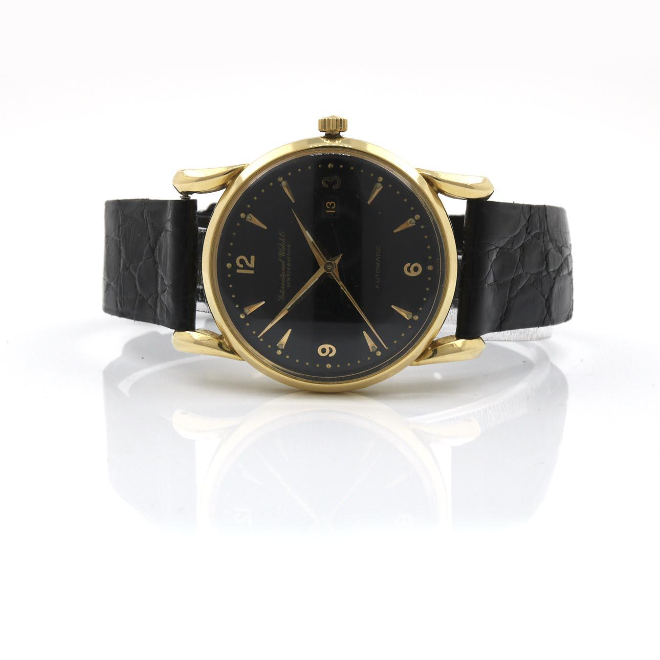 Alte Uhr verkaufen Wien